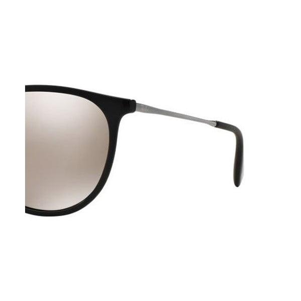 Okulary przeciwsłoneczne (unisex) Ray-Ban 4171 Black