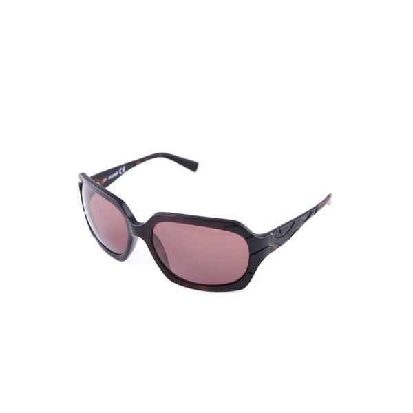 Okulary przeciwsłoneczne Just Cavalli JC274S 05A
