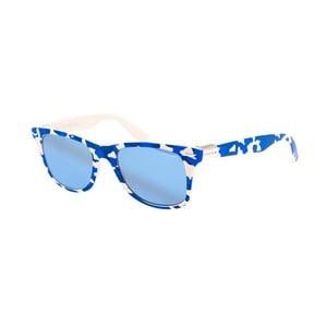 Męskie okulary przeciwsłoneczne Lotus L365403 Beige