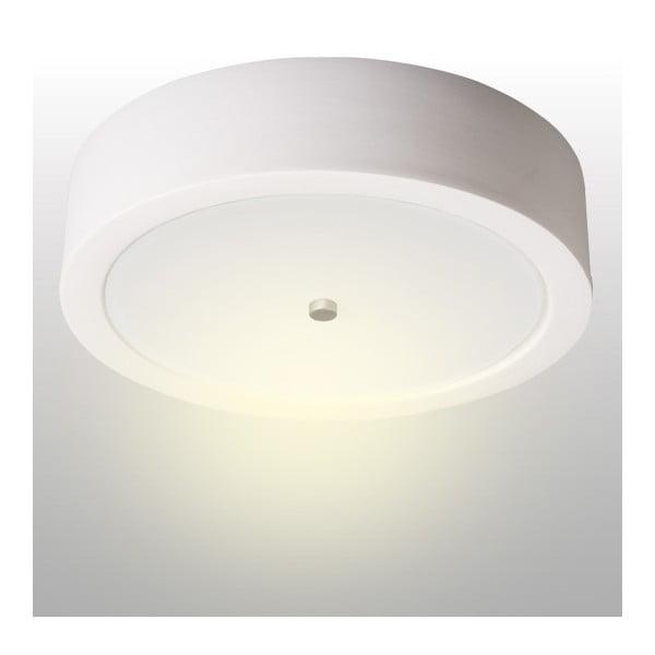 Lampa sufitowa Atena 36 White