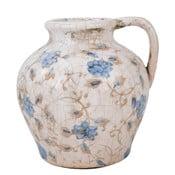 Ceramiczny wazon Floral Bulb