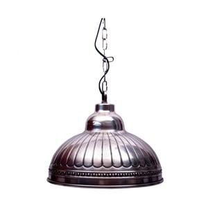 Lampa wisząca Antic Line Ceiling Antic