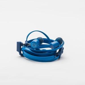 Słuchawki Coloud Pop Blue