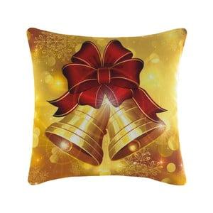 Poszewka Christmas V18, 45x45 cm