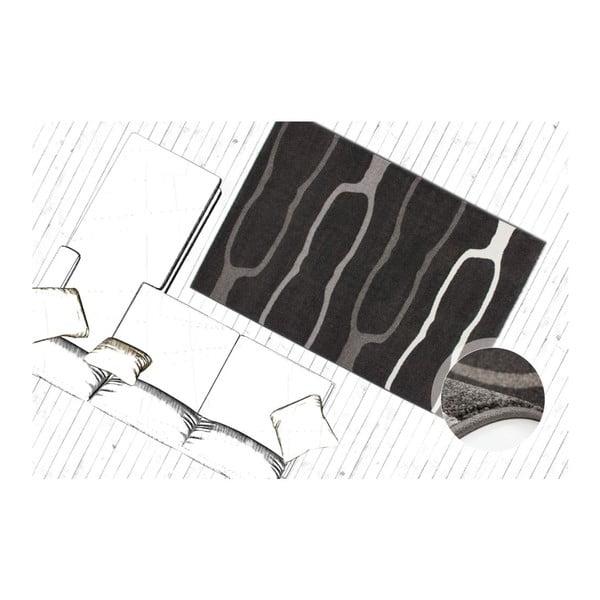 Dywan Lakota 928 Grey, 160x230 cm