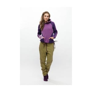 Spodnie dresowe Jazzy Twig, rozmiar M