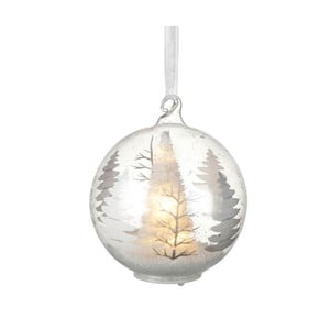 Bombka LED Parlane Tree