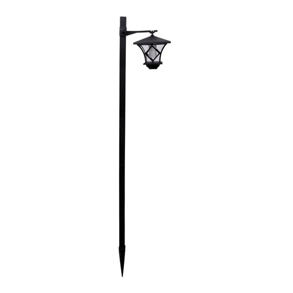 Lampa ogrodowa Solar Energy Garden Light Top
