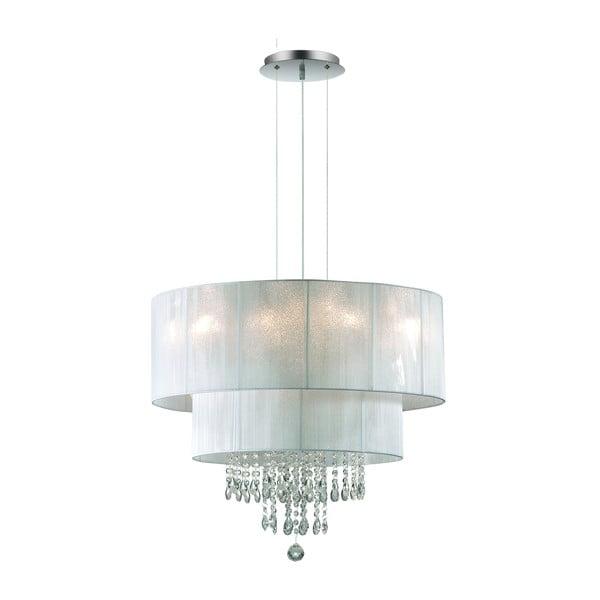 Lampa wisząca Evergreen Lights Filomena