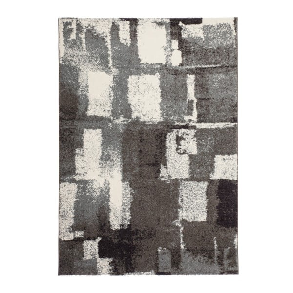 Dywan Balance Silver, 60x110 cm