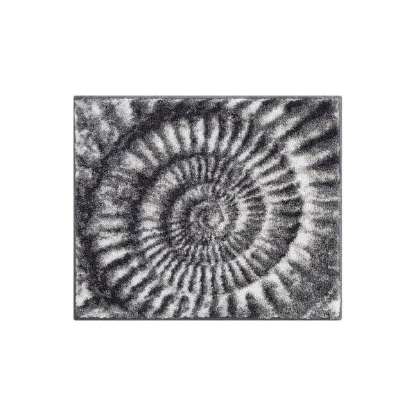 Dywanik łazienkowy Ammona, 50x60 cm