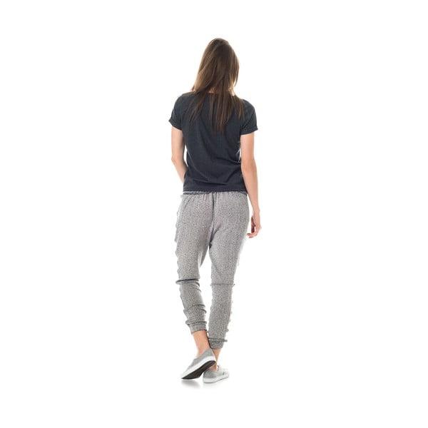 Spodnie dresowe Chillies, rozm. M