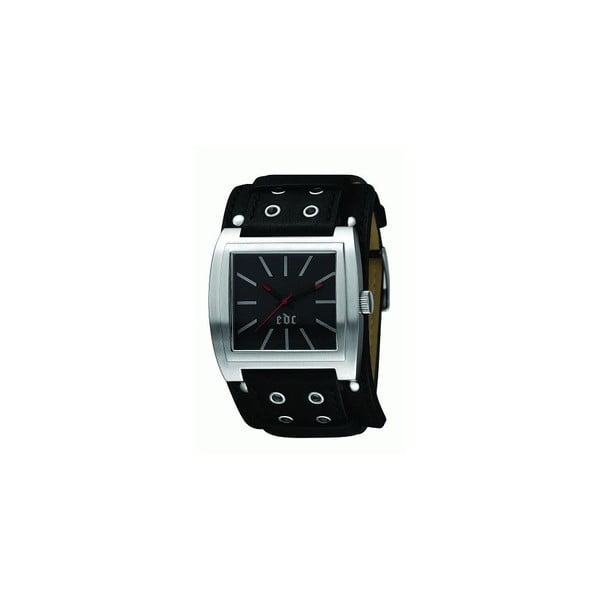 Zegarek EDC by Esprit 1003