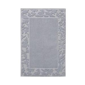 Dywanik   łazienkowy Grace Dawn, 50x75 cm