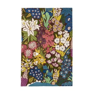 Dywan English Gardenm, 150x90 cm
