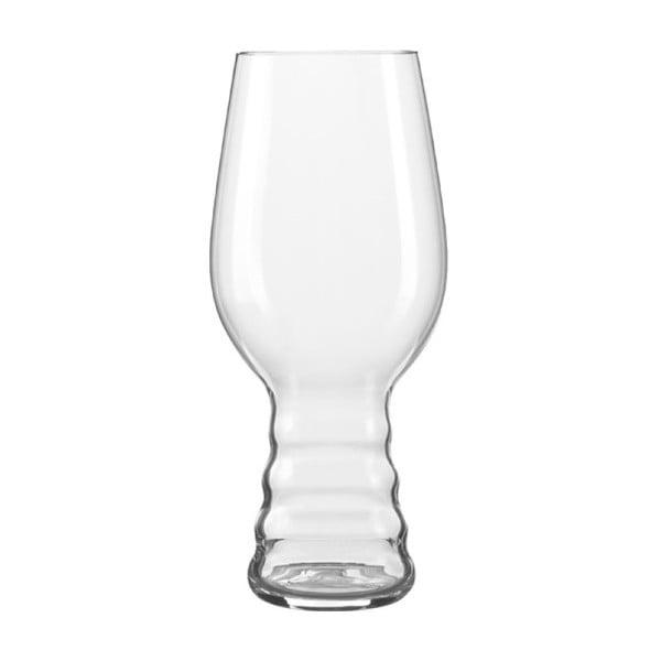 Zestaw 4 szklanek Ipa Glass