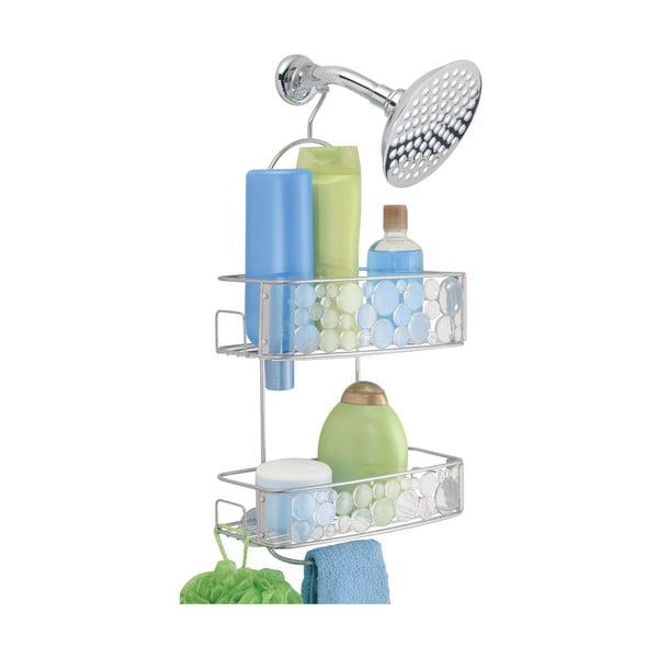Koszyk prysznicowy Bubbli