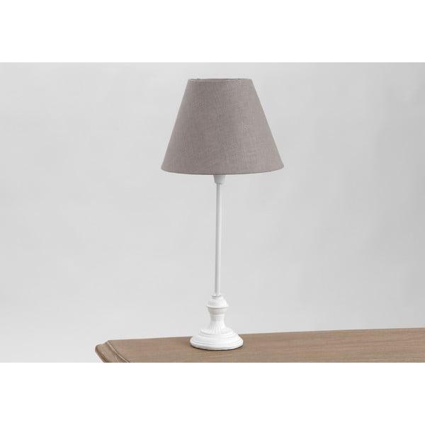 Lampa stołowa Classic