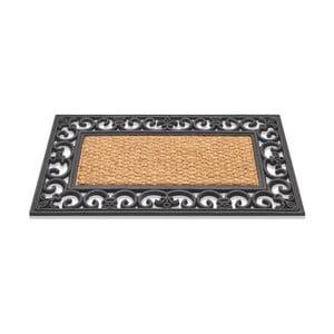 Wycieraczka Hamat Gazelle Rectangle, 45x75 cm