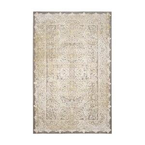 Dywan Safavieh Celine, 200 x 279 cm