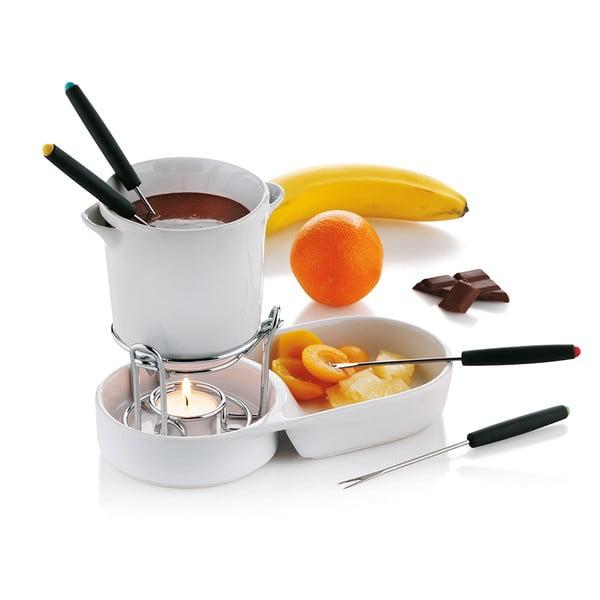 Zestaw do fondue Candis
