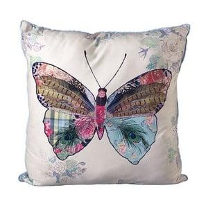 Poduszka Heaven Sends Butterfly