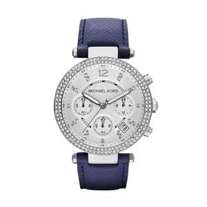 Zegarek damski Michael Kors MK2293