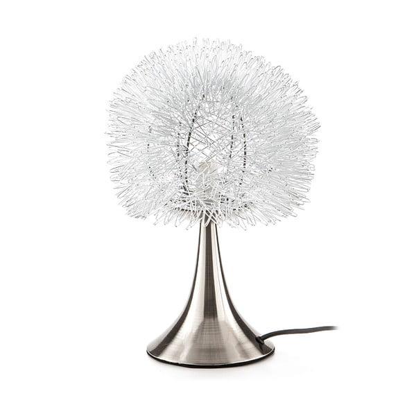 Lampa stołowa Tomasucci Panica