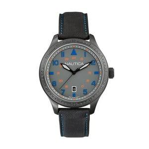 Zegarek męski Nautica no. 110