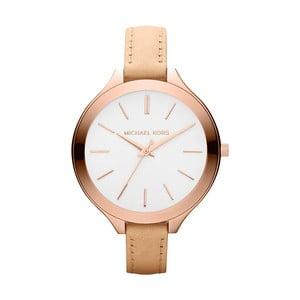 Zegarek damski Michael Kors MK2284