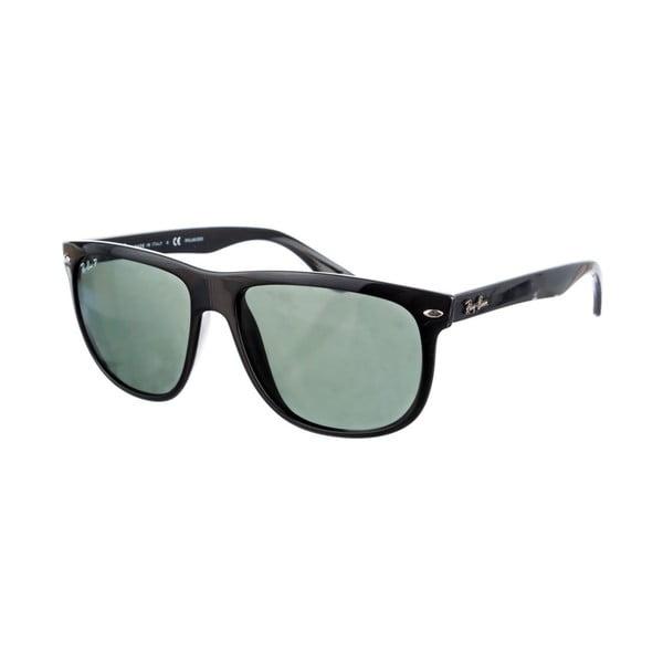 Okulary przeciwsłoneczne Ray-Ban Sunglasses Black Story