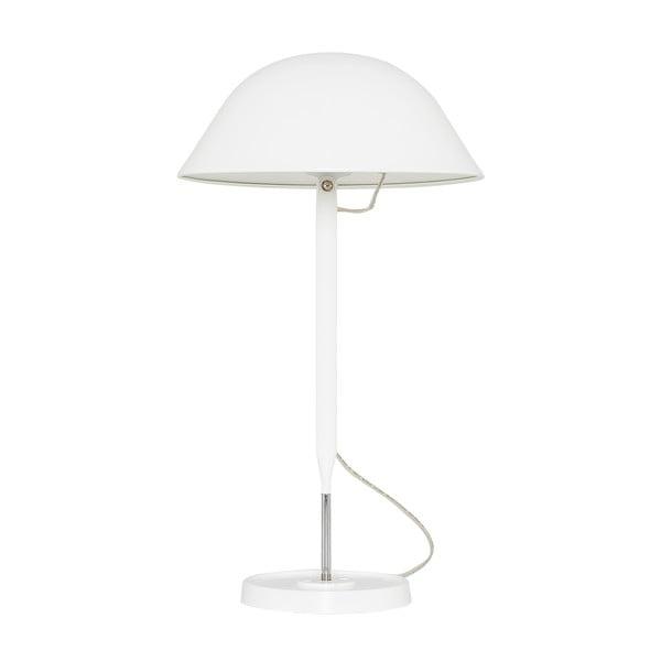 Lampa stołowa Newz, iała