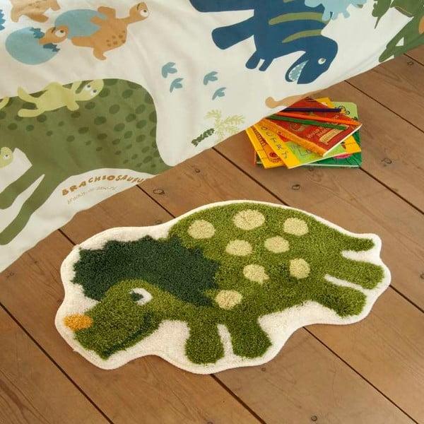 Dywan dziecięcy Catherine Lansfield Dino, 50x80cm