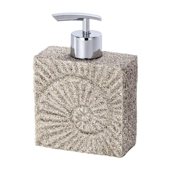 Dozownik do mydła Wenko Fossil