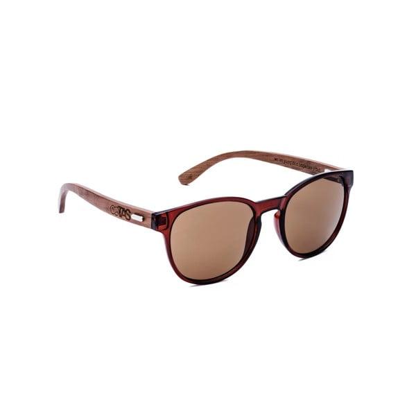 Okulary przeciwsłoneczne The Gryphon