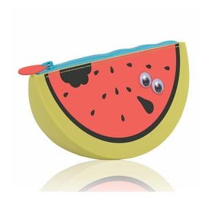 Piórnik NPW Watermelon