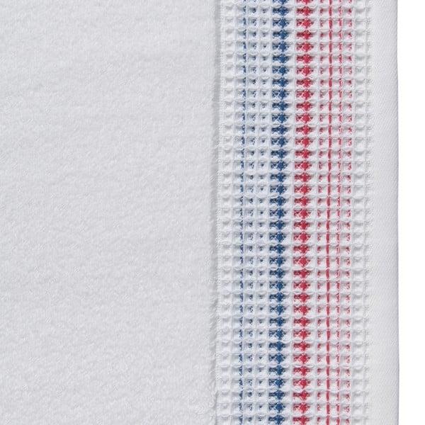 Ręcznik Multicolore, 100x150 cm