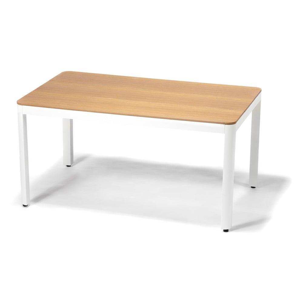 Stół ogrodowy Timpana Julessa