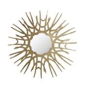 Lustro Oriental Sun, 78 cm