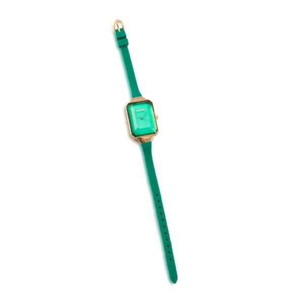 Zegarek damski Union Gem Emerald