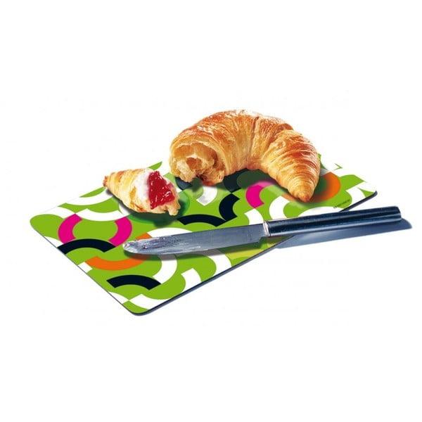 Deska śniadaniowa Remember Loop