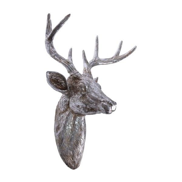 Dekoracja Silver Deer