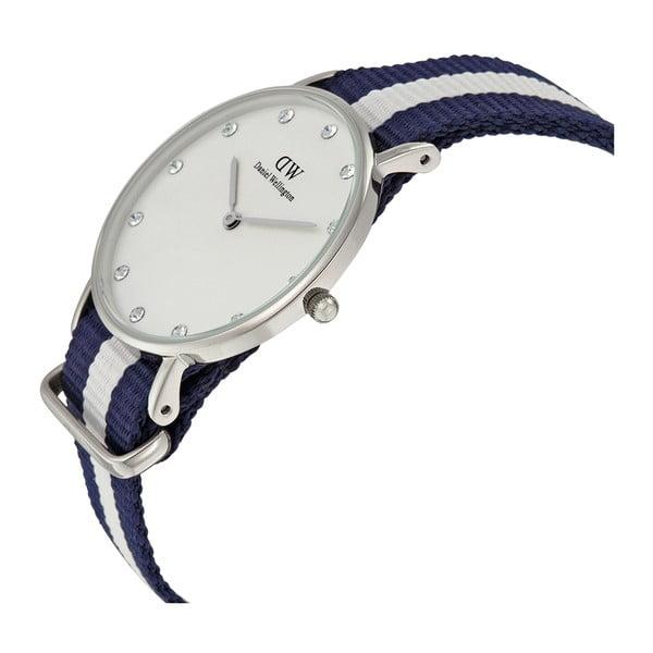 Zegarek Daniel Wellington 0104DW