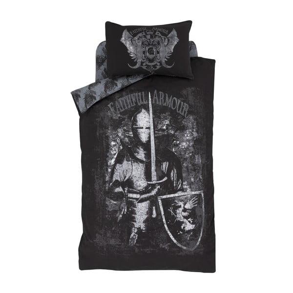 Pościel Valiant Knight, 135x200 cm