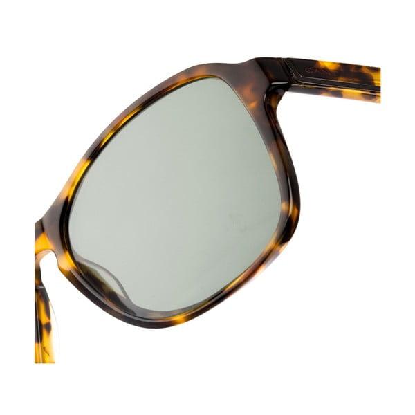 Męskie okulary przeciwsłoneczne GANT Hollis Brown