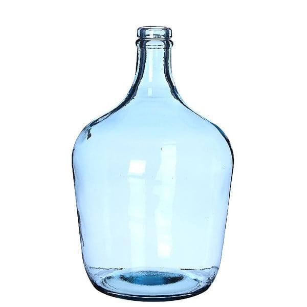 Wazon szklany Carafe, 18x30 cm