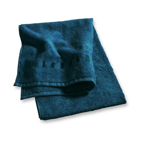 Myjka Esprit Solid 16x21 cm, jeansowi- niebieska