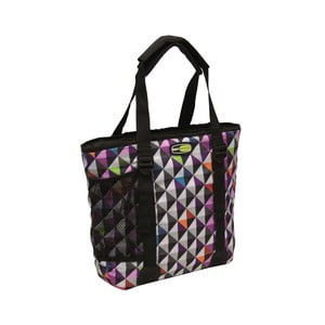 Torba termiczna Gio'Style Cool Bag Pixel, 19 l