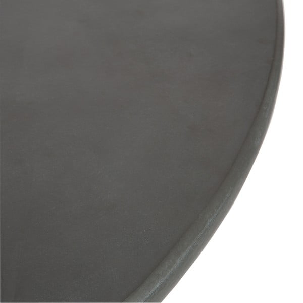 Stolik Vintage Grey, 120 cm