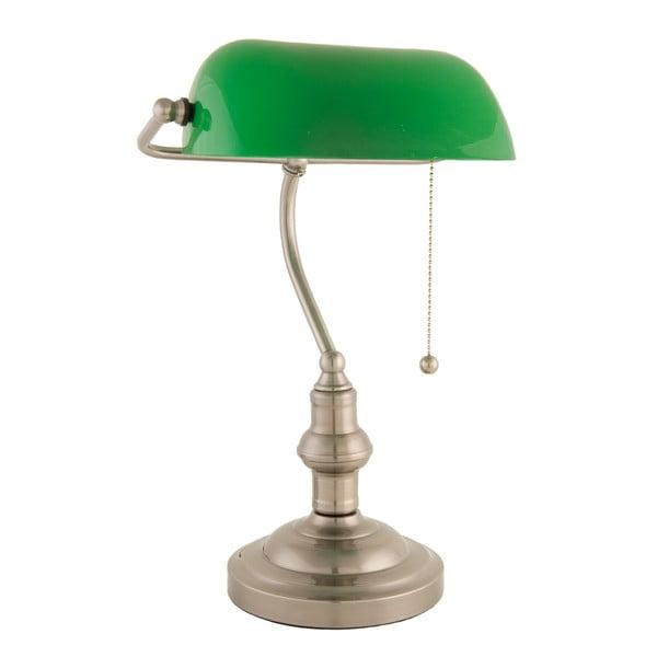 Lampa stołowa Bureau Green